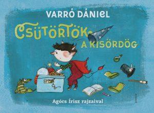 Varró Dániel: Csütörtök, a kisördög